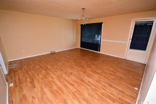 Photo 4: 1045 4th Avenue Northwest in Moose Jaw: Central MJ Residential for sale : MLS®# SK857267