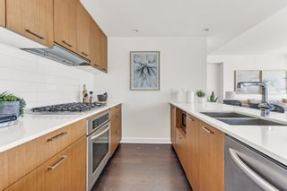 """Photo 7: 2502 1372 SEYMOUR Street in Vancouver: Downtown VW Condo for sale in """"THE MARK"""" (Vancouver West)  : MLS®# R2617903"""