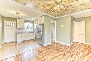 Photo 14: 1101 53A Street SE in Calgary: Penbrooke Meadows Row/Townhouse for sale : MLS®# A1093986