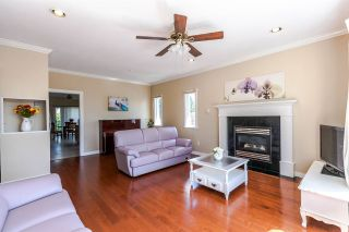 Photo 5: 7128 NELSON Avenue in Burnaby: Metrotown House for sale (Burnaby South)  : MLS®# R2189885