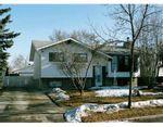 Main Photo: 9517 86 Street: Fort Saskatchewan House for sale : MLS®# E4227190