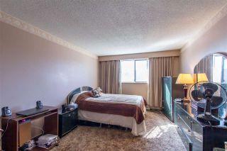 "Photo 15: 306 2381 BURY Avenue in Port Coquitlam: Central Pt Coquitlam Condo for sale in ""RIVERSIDE MANOR"" : MLS®# R2344938"