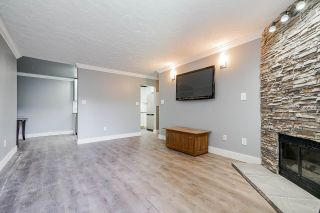 """Photo 10: 207 3901 CARRIGAN Court in Burnaby: Government Road Condo for sale in """"Lougheed Estates II"""" (Burnaby North)  : MLS®# R2515286"""