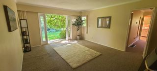 Photo 11: 1883 HILLCREST Ave in : SE Gordon Head House for sale (Saanich East)  : MLS®# 887214