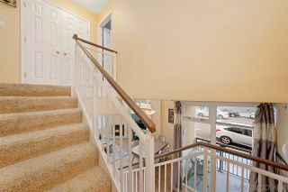Photo 12: Condo for sale : 2 bedrooms : 1240 India St #102 in San Diego