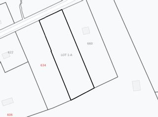 Photo 3: Lot 1-A Meadowvale Road in Tremont: 400-Annapolis County Vacant Land for sale (Annapolis Valley)  : MLS®# 202116206