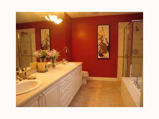 Photo 8: 3531 TOLMIE Avenue in Richmond: Terra Nova House for sale : MLS®# V814123