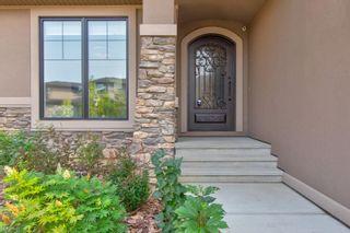 Photo 2: 4111 KENNEDY Green in Edmonton: Zone 56 House for sale : MLS®# E4257097