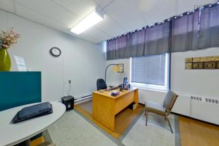 Photo 11: 946 Highway 7 in Westphal: 15-Forest Hills Commercial  (Halifax-Dartmouth)  : MLS®# 202121059