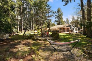 Photo 27: 921 Gade Rd in : La Florence Lake House for sale (Langford)  : MLS®# 872456