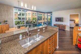 Photo 6: DOWNTOWN Condo for sale : 2 bedrooms : 321 10th Avenue #308 in San Diego