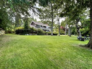Photo 19: 3465 Beach Dr in : OB Uplands House for sale (Oak Bay)  : MLS®# 876299