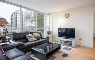 """Photo 4: 602 7878 WESTMINSTER Highway in Richmond: Brighouse Condo for sale in """"The Wellington"""" : MLS®# R2255339"""