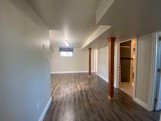 Photo 21: 1961 Church Street in Westville: 107-Trenton,Westville,Pictou Residential for sale (Northern Region)  : MLS®# 202116469