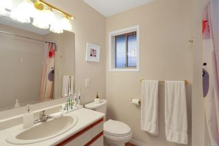 Photo 37: 5108 Maureen Way in : Na Pleasant Valley House for sale (Nanaimo)  : MLS®# 862565