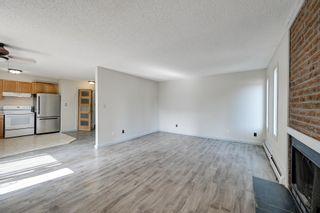 Photo 3: 105 11330 108 Avenue in Edmonton: Zone 08 Townhouse for sale : MLS®# E4254334
