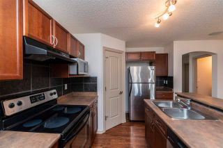Photo 20: 9143 213 Street in Edmonton: Zone 58 House for sale : MLS®# E4239735