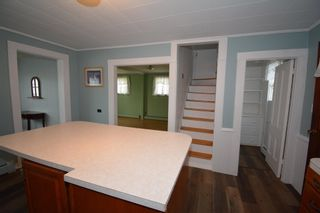 Photo 17: 137 CULLODEN Road in Mount Pleasant: 401-Digby County Residential for sale (Annapolis Valley)  : MLS®# 202116193