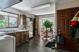 Photo 11: 1110 34 Street SE in Calgary: Albert Park/Radisson Heights Detached for sale : MLS®# A1120308