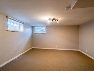 Photo 22: 33 5200 DALLAS DRIVE in Kamloops: Dallas Half Duplex for sale : MLS®# 161882