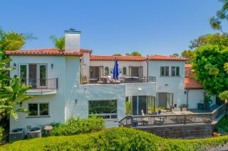 Photo 1: MISSION HILLS House for sale : 4 bedrooms : 4260 Randolph St in San Diego