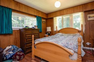 Photo 31: 4539 S Island Hwy in : CR Campbell River South House for sale (Campbell River)  : MLS®# 874808