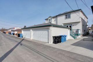 Photo 18: 2 4 Avenue NW in Calgary: 4 Plex for sale : MLS®# C3611379