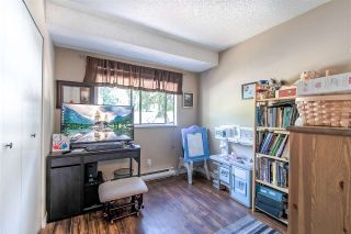 """Photo 14: 862 BLACKSTOCK Road in Port Moody: North Shore Pt Moody Townhouse for sale in """"WOODSIDE VILLAGE"""" : MLS®# R2395693"""