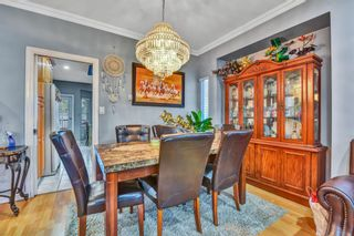 Photo 8: 10671 132A Street in Surrey: Whalley House for sale (North Surrey)  : MLS®# R2532047