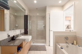 """Photo 12: 801 1205 HOWE Street in Vancouver: Downtown VW Condo for sale in """"ALTO"""" (Vancouver West)  : MLS®# R2270805"""