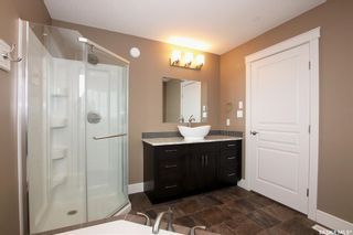 Photo 35: 514 Valley Pointe Way in Swift Current: Sask Valley Residential for sale : MLS®# SK834007