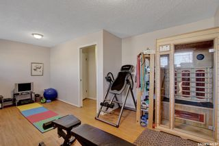 Photo 20: 714 McIntosh Street North in Regina: Walsh Acres Residential for sale : MLS®# SK849801