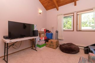 Photo 10: 912 Woodhall Dr in : SE High Quadra House for sale (Saanich East)  : MLS®# 875148