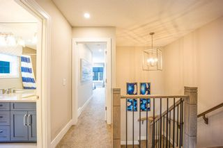Photo 25: 123 Yorkville Manor SW in Calgary: Yorkville Semi Detached for sale : MLS®# A1126626