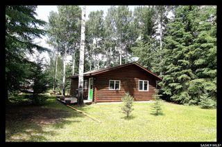 Photo 1: 1525 Kakwa Lane in Turtle Lake: Residential for sale : MLS®# SK818904