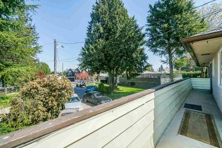 Photo 25: 12496 PINEWOOD Crescent in Surrey: Cedar Hills House for sale (North Surrey)  : MLS®# R2574160