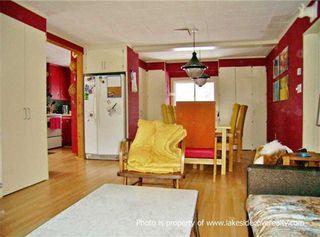 Photo 4: 2683 Lone Birch Trail in Ramara: Rural Ramara House (Bungalow) for sale : MLS®# X3111220