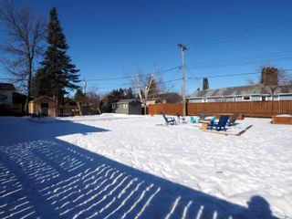 Photo 35: 305 Caithness Street in Portage la Prairie: House for sale : MLS®# 202104391