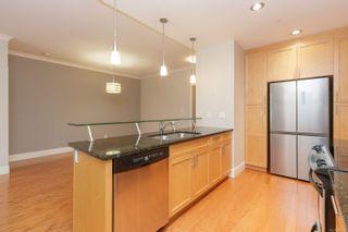 Photo 14: 208 769 Arncote Ave in Langford: La Langford Proper Condo for sale : MLS®# 886316