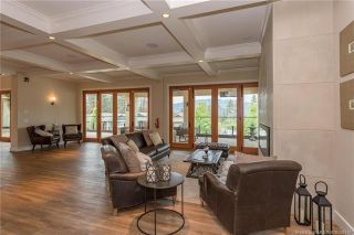 Photo 31: 2170 Mimosa Drive, in West Kelowna: House for sale : MLS®# 10159370