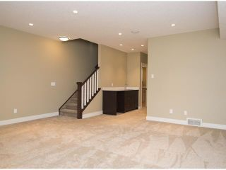 Photo 18: 461 21 Avenue NW in CALGARY: Mount Pleasant Residential Attached for sale (Calgary)  : MLS®# C3584143