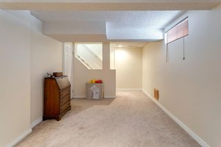 Photo 25: 303 Silver Valley Rise NW in Calgary: Silver Springs Detached for sale : MLS®# A1084837