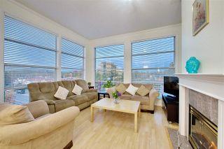 Photo 2: 401 1958 E 47TH Avenue in Vancouver: Killarney VE Condo for sale (Vancouver East)  : MLS®# R2482938