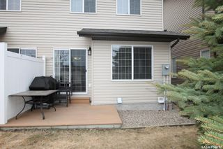 Photo 16: 126 503 Colonel Otter Drive in Swift Current: Highland Residential for sale : MLS®# SK846820