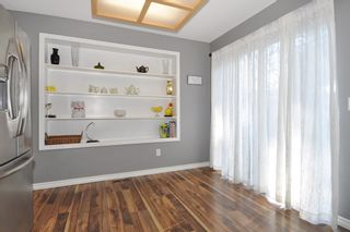 """Photo 10: 21 18951 FORD Road in Pitt Meadows: Central Meadows Townhouse for sale in """"PINE MEADOWS"""" : MLS®# R2346745"""