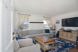 Photo 6: LA MESA House for sale : 4 bedrooms : 7624 Saranac Ave