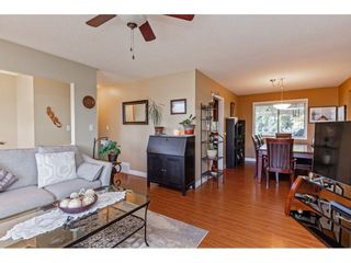 "Photo 4: 6217 172 Street in Surrey: Cloverdale BC House for sale in ""West Cloverdale"" (Cloverdale)  : MLS®# R2534723"