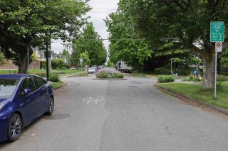 Photo 36: 6076 INVERNESS Street in Vancouver: South Vancouver House for sale (Vancouver East)  : MLS®# R2584381