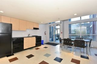 """Photo 38: 1106 933 SEYMOUR Street in Vancouver: Downtown VW Condo for sale in """"THE SPOT"""" (Vancouver West)  : MLS®# R2585497"""