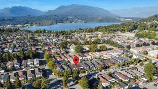 Photo 12: 4311 4313 ALBERT Street in Burnaby: Vancouver Heights House for sale (Burnaby North)  : MLS®# R2616193